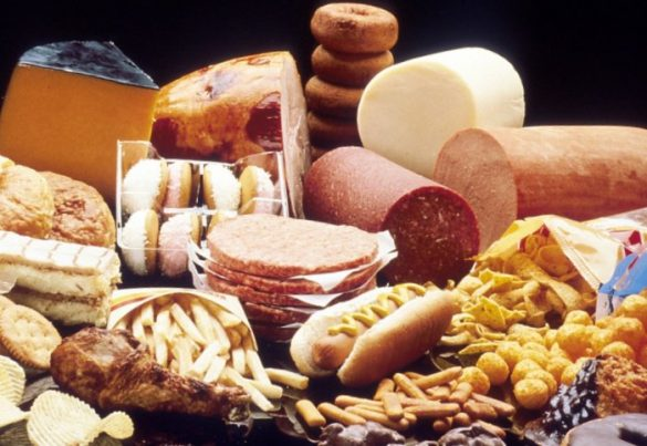 Taux de cholestérol dangereux : quels seuils ne pas franchir ?